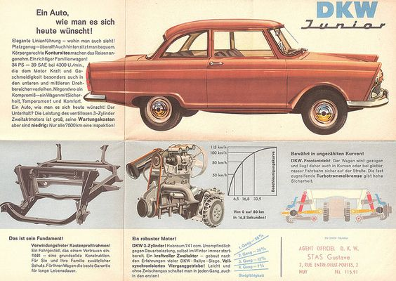 Cars, cars, and more cars - Page 6 Dkw_ju10