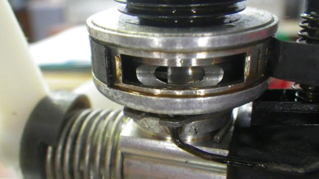Cox Dragonfly engine Imgp1810