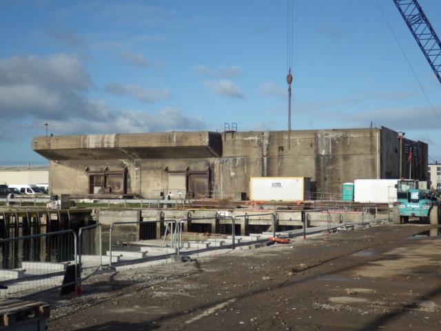 Atlantikwall buildings Imgp5110