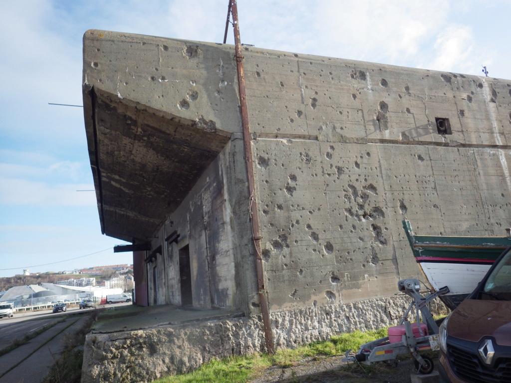 Atlantikwall buildings Imgp5216