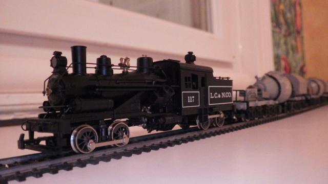 4-8-8-2 SP Cab Forward Steam Locomotive - Page 2 Imgp6428