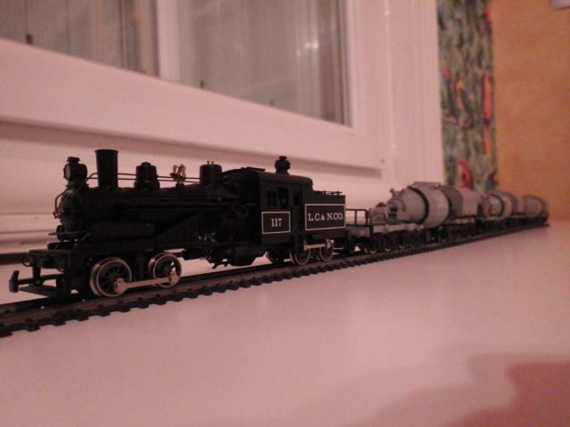 4-8-8-2 SP Cab Forward Steam Locomotive - Page 2 Imgp6429