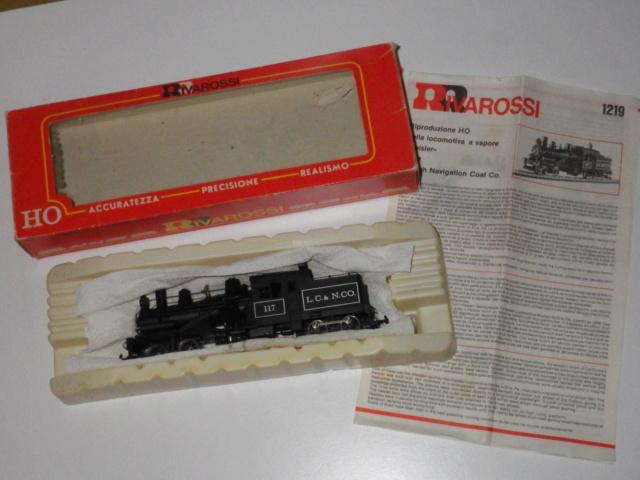 4-8-8-2 SP Cab Forward Steam Locomotive - Page 2 Imgp6430