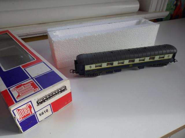 4-8-8-2 SP Cab Forward Steam Locomotive - Page 2 Imgp6434