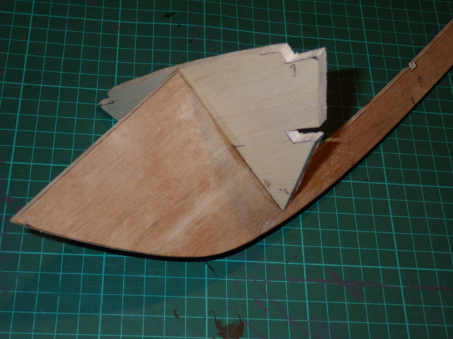 A boat for Happydad's Enya Imgp6523