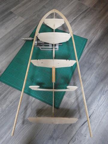 A boat for Happydad's Enya Imgp6543