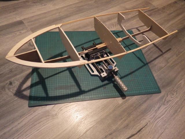 A boat for Happydad's Enya Imgp6611