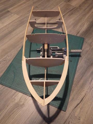 A boat for Happydad's Enya Imgp6612
