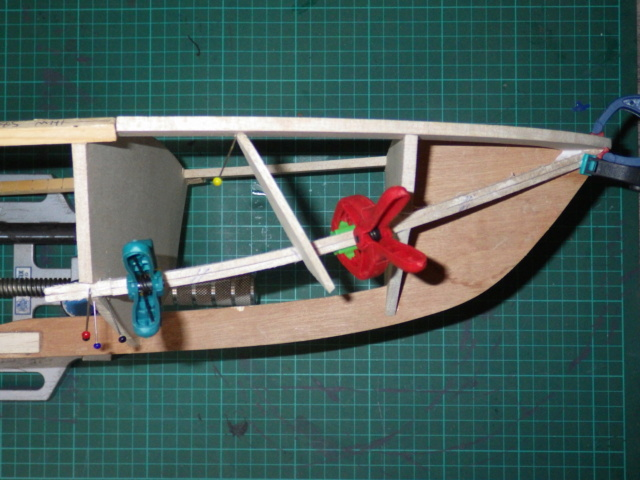 A boat for Happydad's Enya Imgp6615
