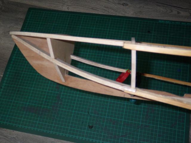 A boat for Happydad's Enya Imgp6616