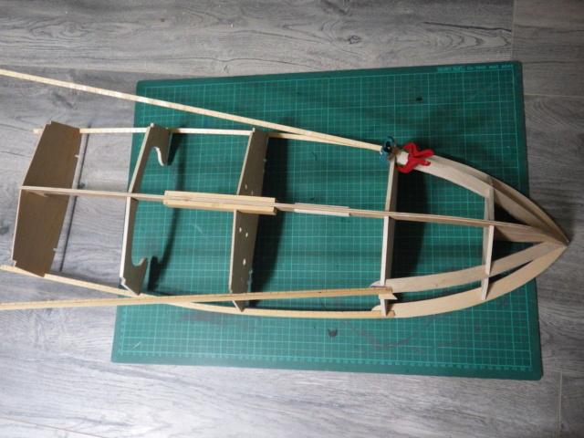 A boat for Happydad's Enya Imgp6617