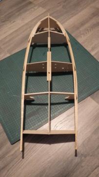 A boat for Happydad's Enya Imgp6621