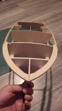 A boat for Happydad's Enya Imgp6622