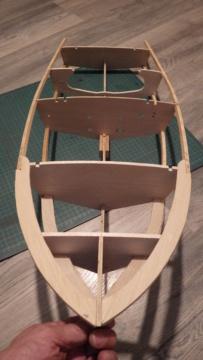 A boat for Happydad's Enya Imgp6623
