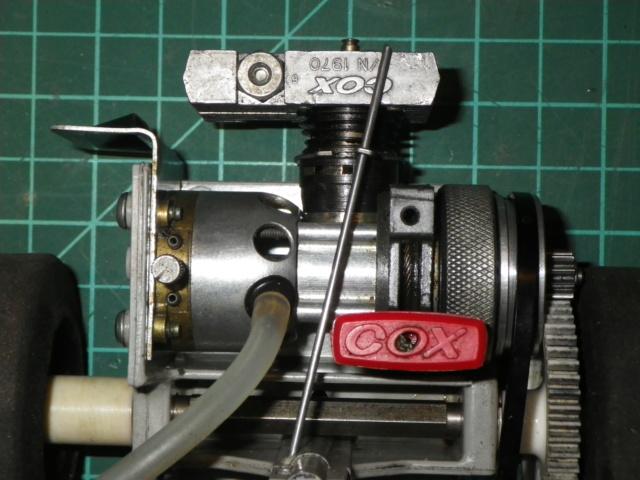 Help with Cox Engine Imgp7510