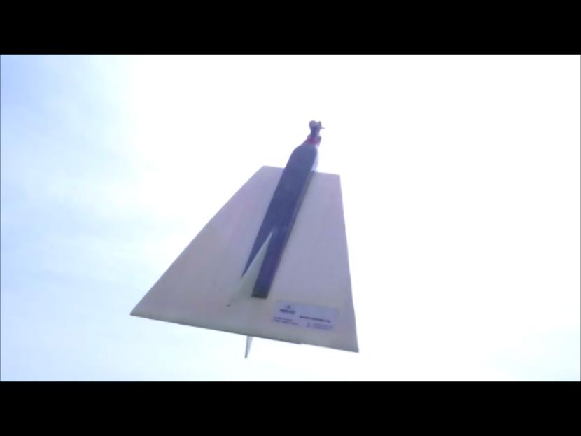 VTO free flight model - Page 4 Instan30