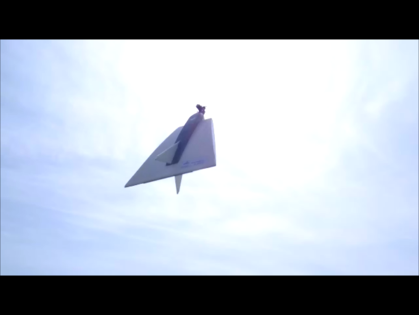 VTO free flight model - Page 4 Instan33