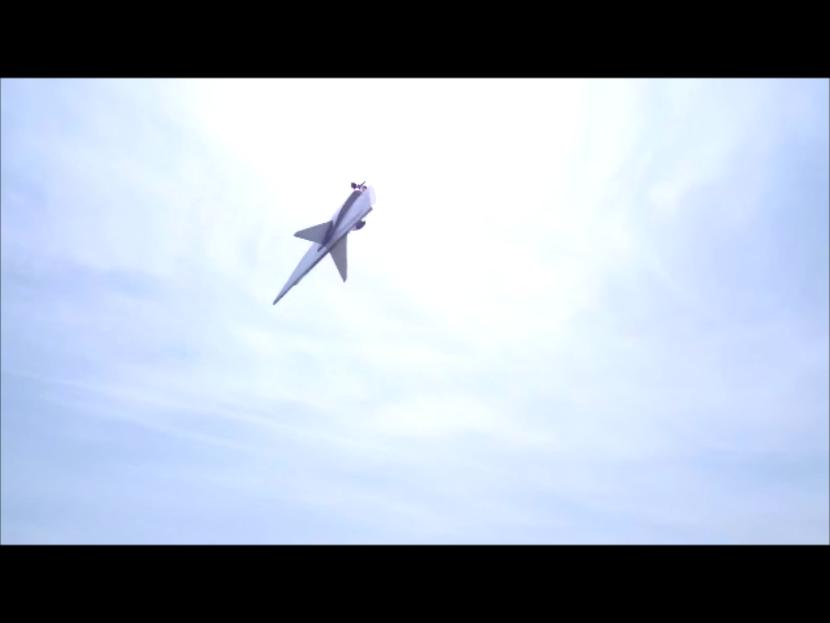 VTO free flight model - Page 4 Instan34