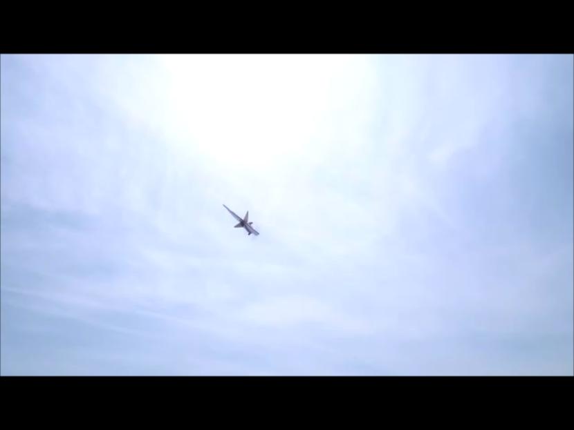 VTO free flight model - Page 4 Instan36