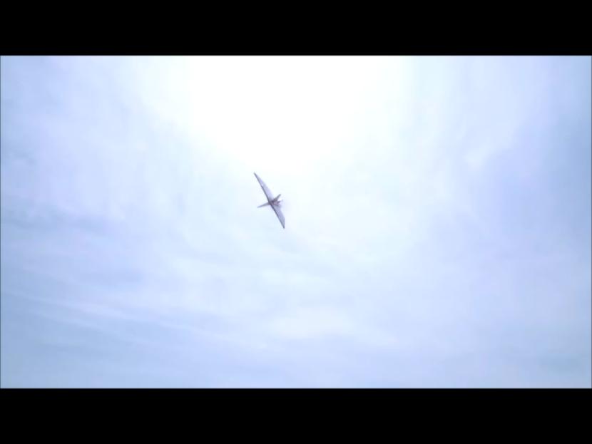 VTO free flight model - Page 4 Instan37
