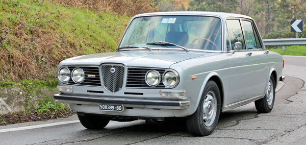 Cars, cars, and more cars - Page 4 Lancia10