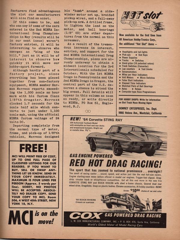 Buick Riviera Model-10