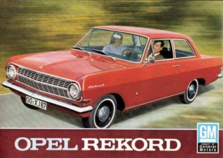 Cars, cars, and more cars - Page 3 Opel_r10