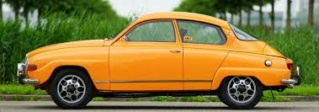 Cars, cars, and more cars - Page 3 Saab_910