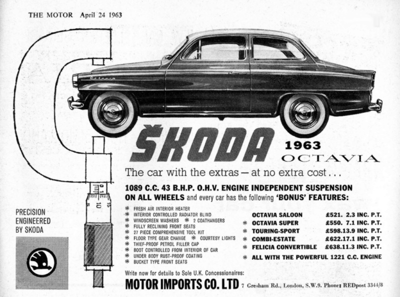 Cars, cars, and more cars - Page 6 Skoda-10