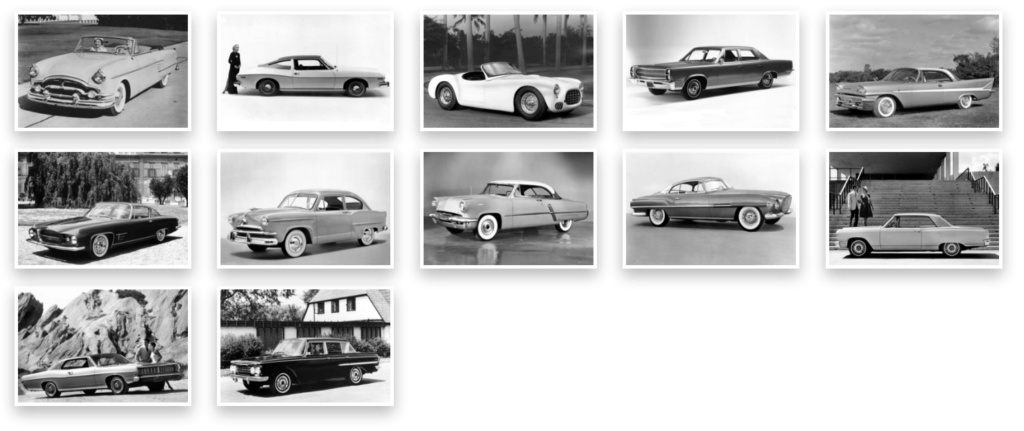 Cars, cars, and more cars - Page 5 Sort_o10