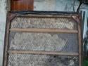 cadre bois du toit Imgp4211