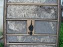 cadre bois du toit Imgp4212
