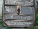 cadre bois du toit Imgp4214