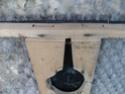 cadre bois du toit Imgp4216