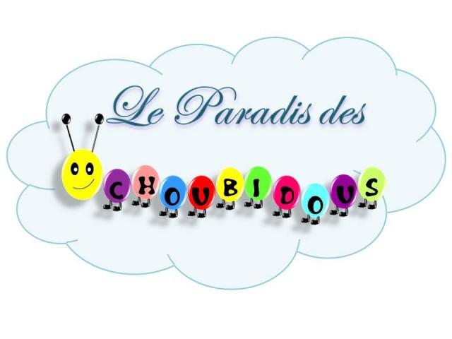 M.A.M Le Paradis des Choubidous 27097210