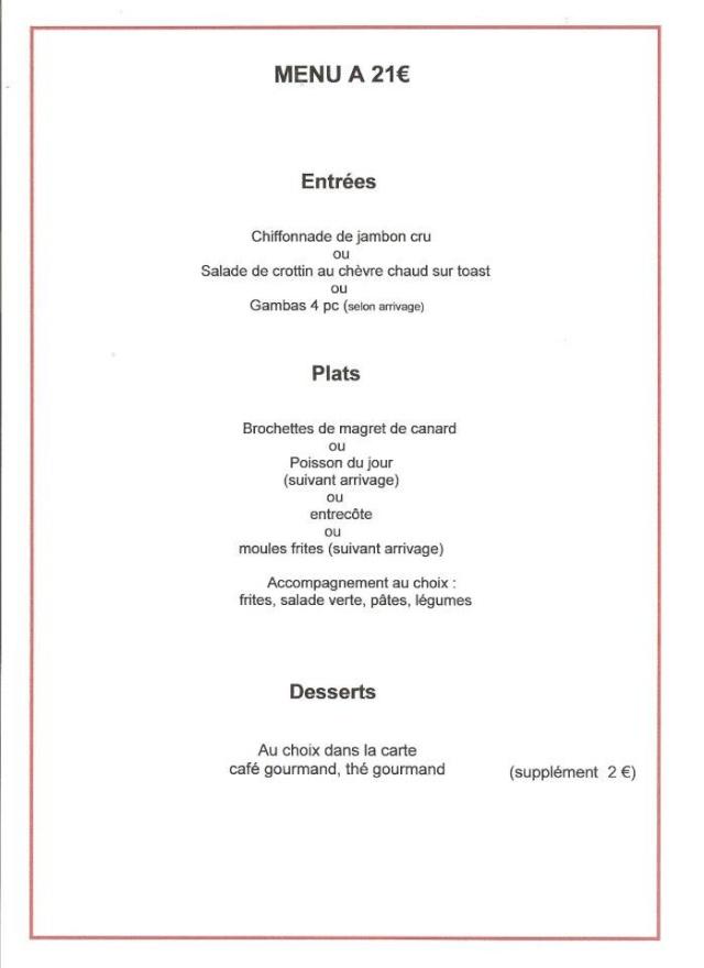 Page Facebook La brasserie des Chateaux  37571610