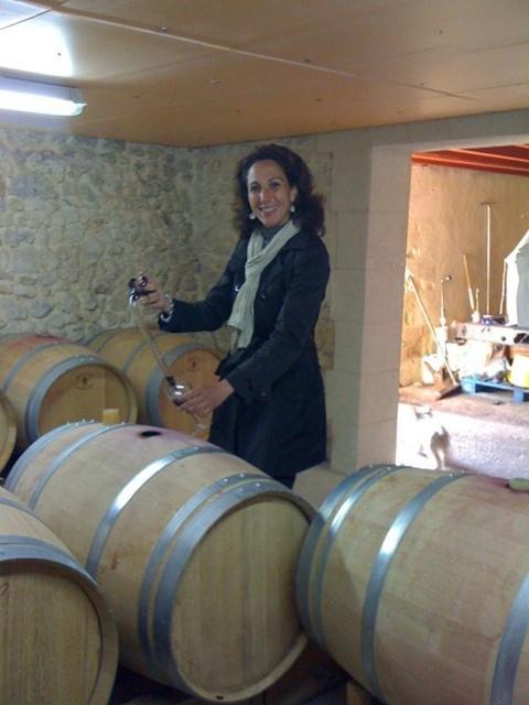 Coup de gueule d'une jeune viticultrice !!!! 56226511