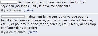 Leclerc Drive au Pian Médoc Face1_10