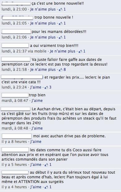 Leclerc Drive au Pian Médoc Face_t10