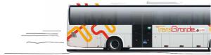 Réseau Transgironde  Image210