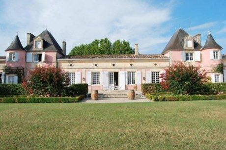 Chateau Loudenne Le-cha10