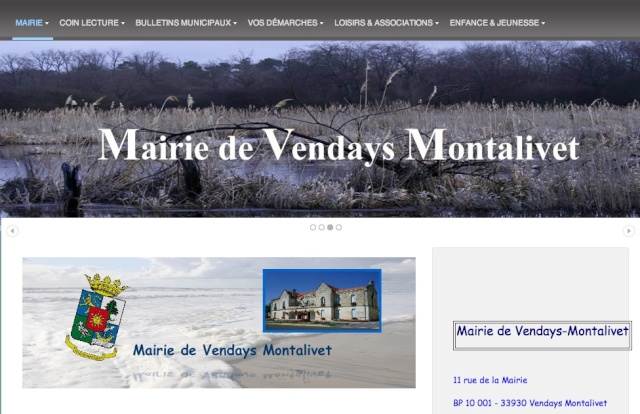 Vendays Montalivet Monta_10