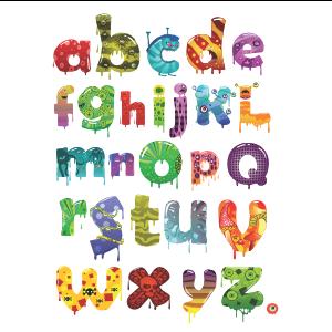 L alphabet du Médoc  Sticke10