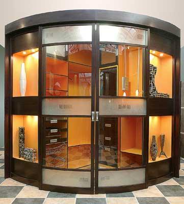 Гардеробная комната 53090210