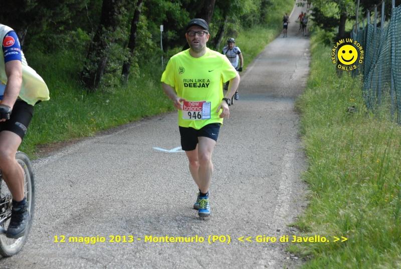 Le mie foto. - Pagina 10 Giro_d17