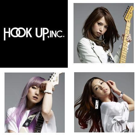 HookUp: VITAL AUDIO 40863310