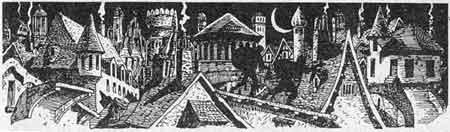 La Cité des Voleurs - Page 6 Blacks10