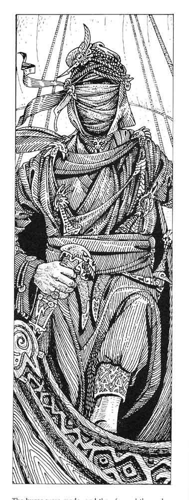 La Cité des Voleurs - Page 6 Lordaz10