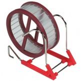 Une nouvelle roue Roue-e10