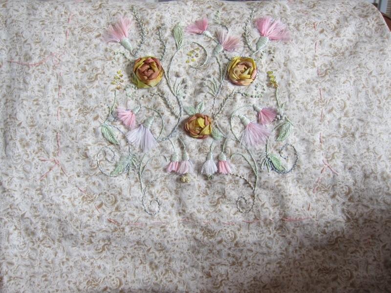 chardons et roses Img_2010